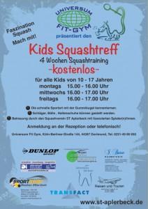 SquashTreffKids-270116-klein
