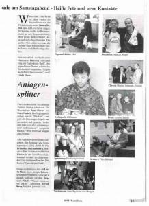 Bilder-Drachen-Pokal-1995-S2-klein