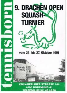 Drachen-Open-1991-klein