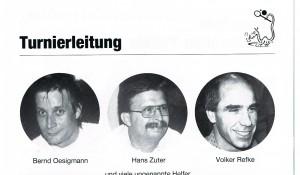 Drachen-Open-1992-Turnierleitung