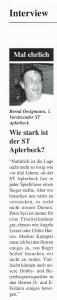 Interview-Öse-1994