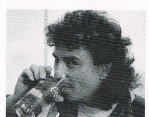 Jannuz-1994